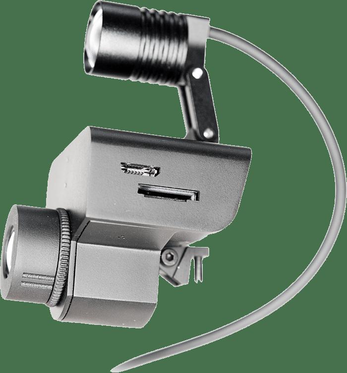 Surgicam-4K-Camera_06 700px