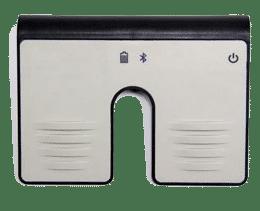 Siurgicam-dental-camera-pedal